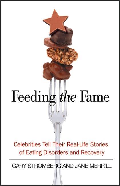 Feeding THe Fame